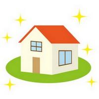 住宅のリフォーム